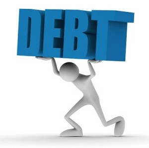 debt consolidation 2